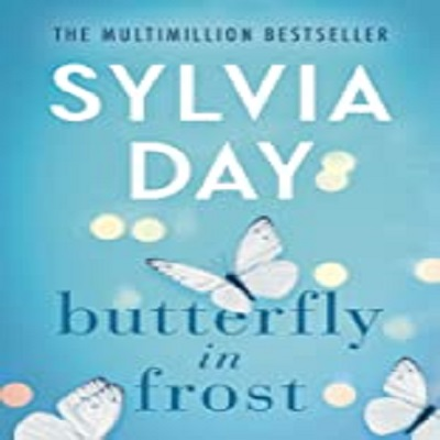 Butterfly in Frost by Sylvia Day PDF Download