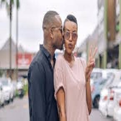 A Wife For Luthando PDF Download