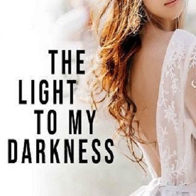 The Light to My Darkness by Ivy Smoak PDF Download