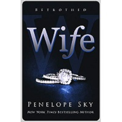 Wife by Penelope Sky Series PDF Download