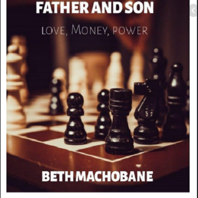 Father and Son by Peth Machobane ePub Download