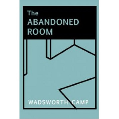 The Abandoned Room By Charles Wadsworth Camp PDF Download