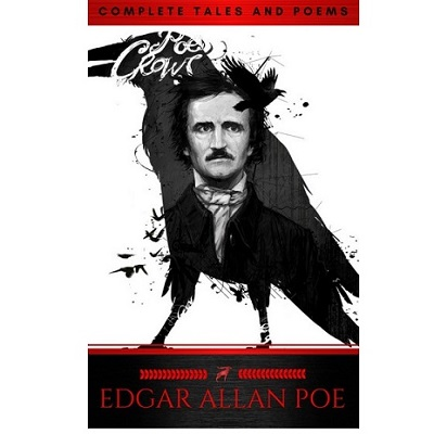 Collected Works of Poe By Edgar Allan Poe PDF Download