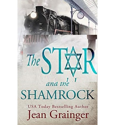 The Star and the Shamrock by Jean Grainger Free Download