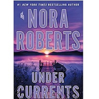 Under Currents by Nora Free Download