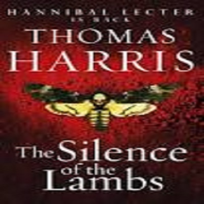 The Silence of the Lambs by Thomas Harris PDF Download