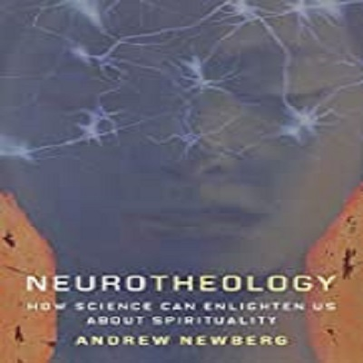 Neurotheology by Andrew Newberg PDF Download