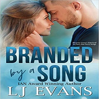 Branded by a Song by LJ Evans PDF Download