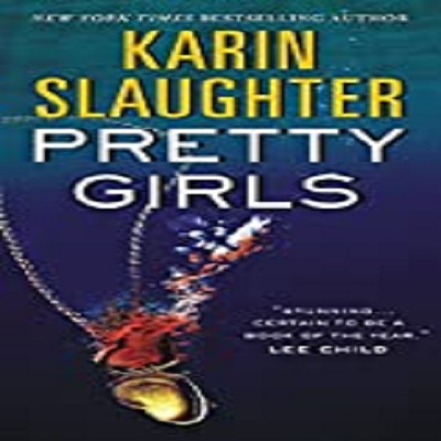 Pretty Girls by Karin Slaughter PDF Download