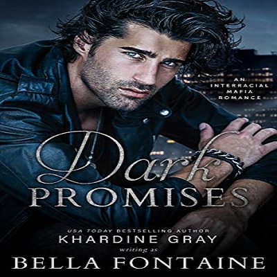 Dark Promises by Bella Fontaine PDF Download