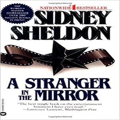 A Stranger in the Mirror by Sidney Sheldon PDF Download
