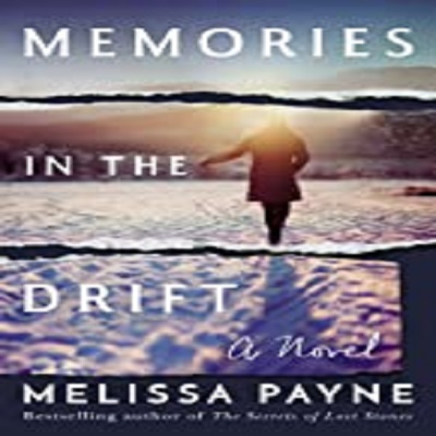 Memories in the Drift by Melissa Payne ePub Download