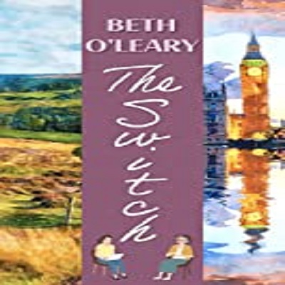The Switch by Beth O'Leary PDF Download