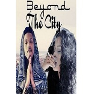 Beyond The City Free Download