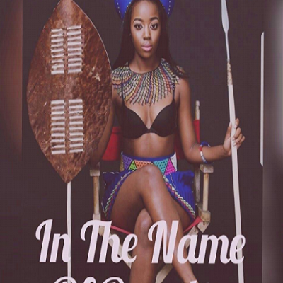 In The Name Of Royalty By Swelihle Shala Bukhosi Free Download