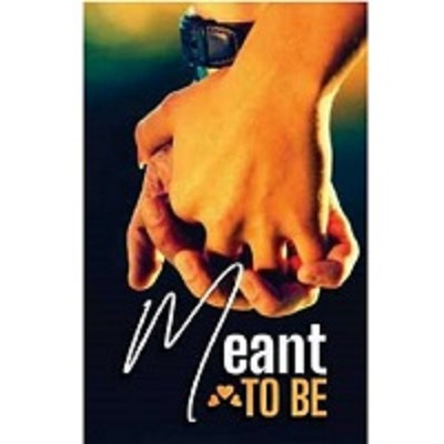 Meant To Be (A Nigerian Story) By Theauthorlola Free Download