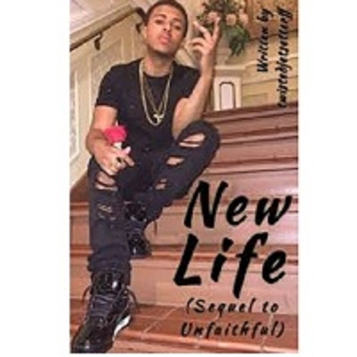 New Life by TheJSG Free Download