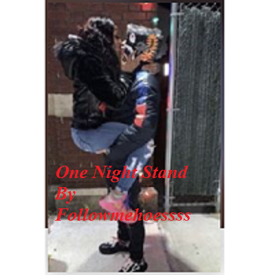 One Night Stand By Followmehoessss Free Download
