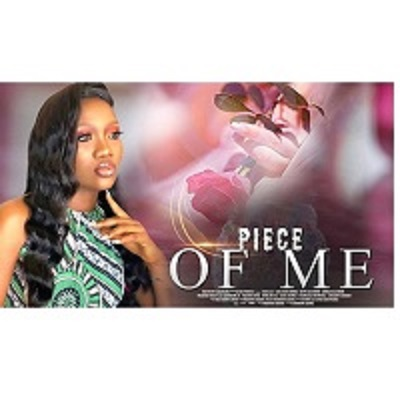 Piece of Me Free Download