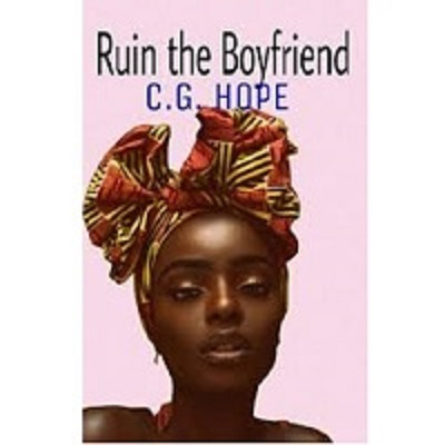 Ruin The Boyfriend Free Download