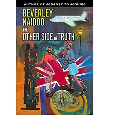 The Other Side of Truth by Beverley Naidoo PDF Download