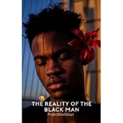 The Reality Of The Black Man Free Download