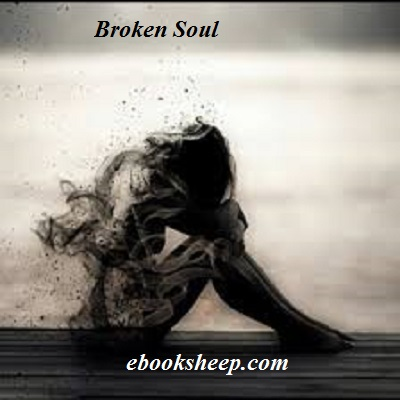 Broken Soul Free Download