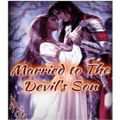 Married To The Devils Son by Jasmine Josef ePub Download