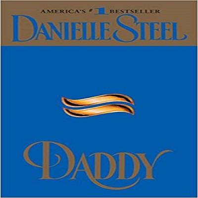 Daddy by Danielle Steel PDF Download