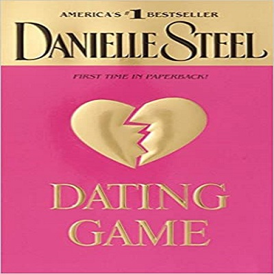 Dating Game by Danielle Steel PDF Download