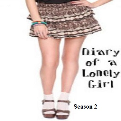 Diary Of A Lonely Girl Season 2 PDF Download