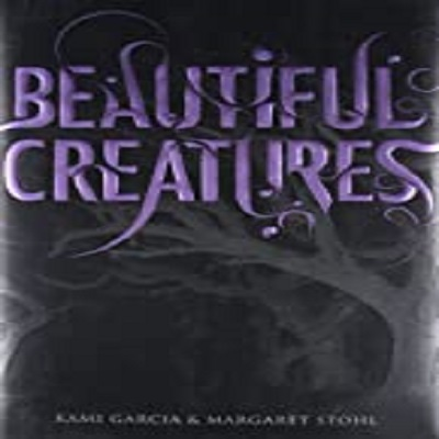 Beautiful Creatures by Kami Garcia PDF Download