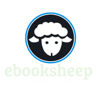 ebooksheep