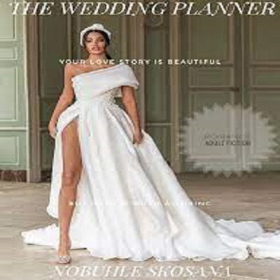 THE WEDDING PLANNER by Nobuhle Skosana Free Download