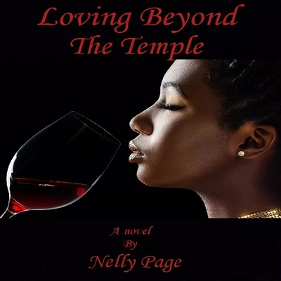Loving Beyond The Temple by Nelly Page PDF Download