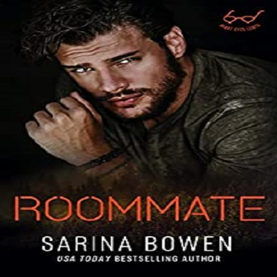 Roommate by Sarina Bowen PDF Download