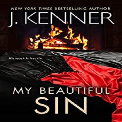 My Beautiful Sin by J. Kenner PDF Download