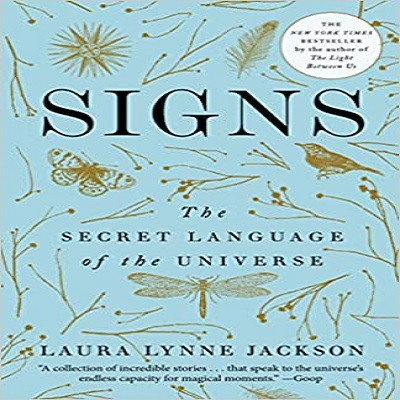 Signs by Laura Lynne Jackson PDF Download