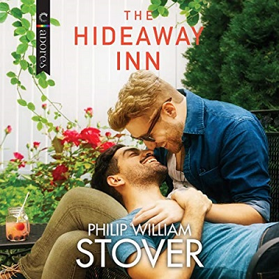 The Hideaway Inn by Philip William Stover PDF Download