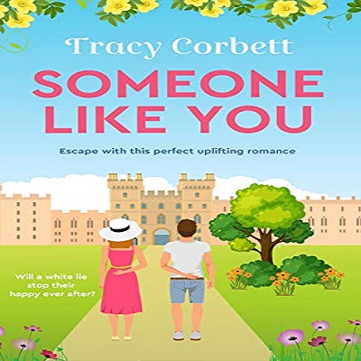 Someone Like You by Tracy Corbett PDF Download