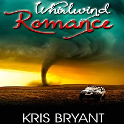 Whirlwind Romance by Kris Bryant PDF Download