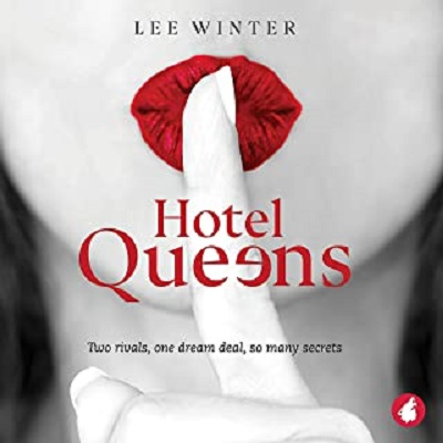 Hotel Queens by Lee Winter PDF Download