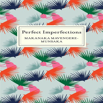 THE PERFECT IMPERFECTIONS PDF Download