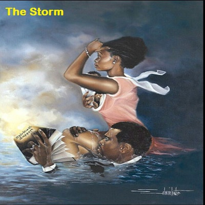 The Storm PDF Download