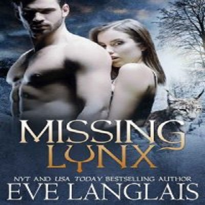 Missing Lynx by Eve Langlais PDF Download