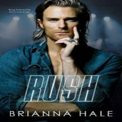 Rush by Brianna Hale PDF Download