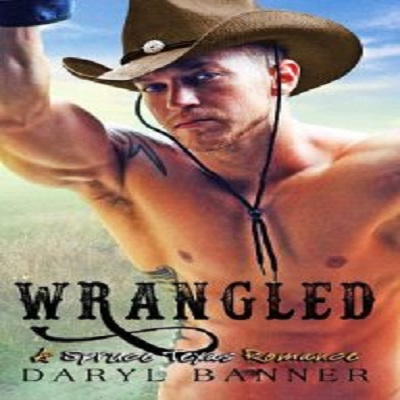 Wrangled by Daryl Banner PDF Download