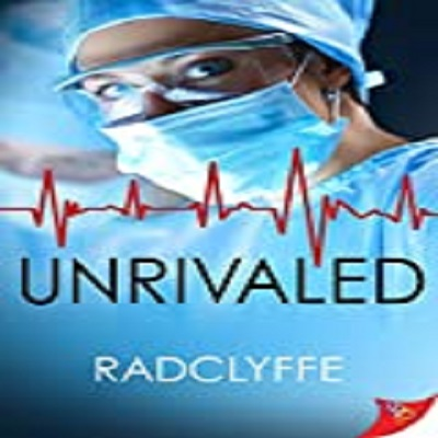 Unrivaled by Radclyffe PDF Download