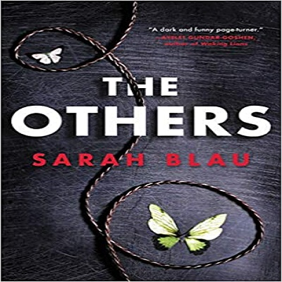 The Others by Sarah Blau PDF Download
