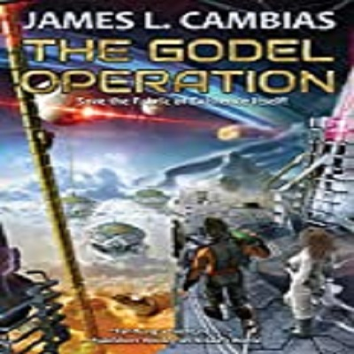 The Godel Operation by James Cambias PDF Download